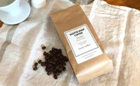 ショッテショップオリジナルコーヒー豆
