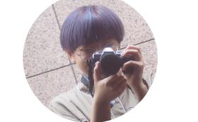 E:<森本優香>応援チケットコース!