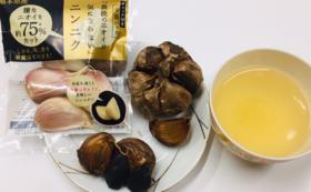 【おすすめ】熊本「ニオイの気にならないニンニク」ずくしコース