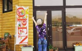 白神の泡+りんごジュースセット(各2本)
