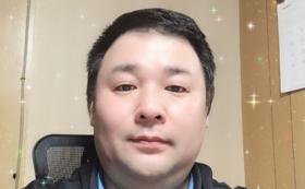 吉井大典全力応援コース