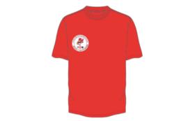 【ゴールドコース】決勝トーナメントDVD、公式Tシャツ