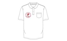 【プラチナコース】開会式閉会式ご参加権利、公式ポロシャツ