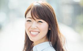小林さやか氏(映画ビリギャル主人公モデル)の親子受験相談