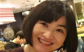 若林直子氏によるPR講座