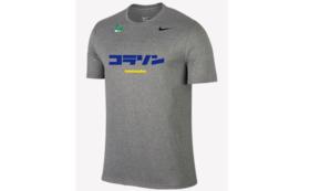 コラソンオリジナル・カタカナTシャツ