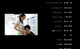 <限定35名>家族写真を映画に掲載(+完成披露パーティ、自主上映会100名、DVD、試写会)