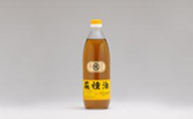 出雲の菜種油920g