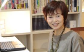 結果にコミット!稲場真由美が職場部署内の人間関係トラブルを性格統計学で解決するコンサルティング|ZOOM3回チケット