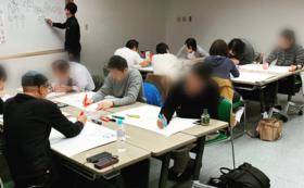 RAWIS Card(送料込)+大阪ワークショップ参加権