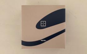 【限定クリーム箱】「国鉄の香り」石鹸 スペシャルパッケージ