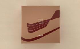 【限定赤箱】「国鉄の香り」石鹸 スペシャルパッケージ