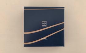 【限定青箱】「国鉄の香り」石鹸 スペシャルパッケージ
