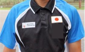 日本代表ユニフォーム(レプリカ)で一緒に選手を応援しよう