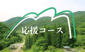 【応援】プロジェクト応援コースC