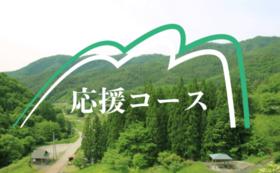 【応援】プロジェクト応援コースD