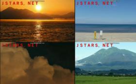 JSTARS.NET写真集『ベスト版』