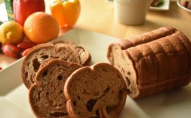 地中海パン「プロテイナ」ひと月分(5斤)