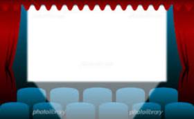 2019年12月21日L'écrin 冬公演 エンドロールにお名前載せます!
