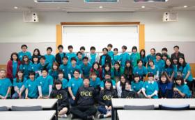 <5万円>SCOME全力応援コース+高校生の「カラダ地図」集