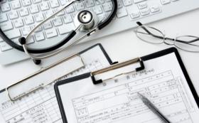 【49%OFF】医院・診療所用基本外来アプリ「医事NEXT-Dr.Cloud」