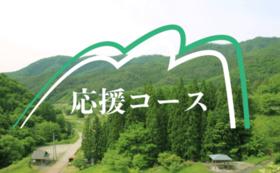 【応援】プロジェクト応援コースA