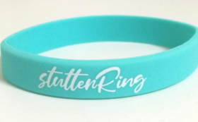 stutterRingラバーバンド