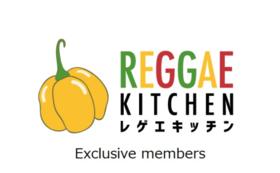 【会員限定】REGGE KITCHEN 1日1組限定ディナーコースに使用できるチケット3万円分