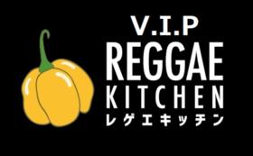 【会員限定】REGGE KITCHEN 1日1組限定ディナーコースに使用できるチケット5万円分