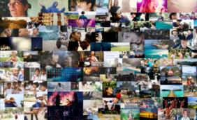 【写真集「BADDA」1冊】【エンドロールにスペシャルスポンサーとしてお名前掲載(Sサイズ)】特典コース