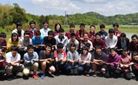 【学生の方向け】むら塾の活動を応援!!コース