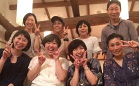 【東御市・長野の名産②】新米・名産品(+特別席)