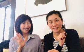 【飯山先生のインナーチャイルド講座 5時間】(+特別席)
