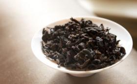 中国江蘇省の中国茶をお送りします【応援コース】