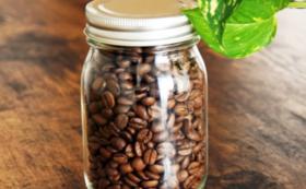サイゴンカフェ特性!ベトナムコーヒー豆
