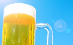 オリオンビール樽生が2020年1月末までずっと飲み放題
