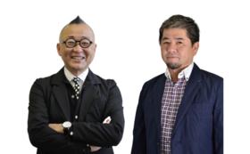 企業様向け講演会コース