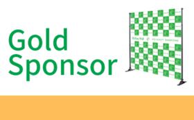 【企業むけ!】大盤オセロプロジェクト ゴールドスポンサーコース