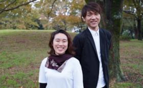 中国江蘇省プロジェクトB【応援コース】