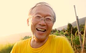吉田さんの菌ちゃん野菜セット