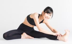 【Shanti yoga】プライベートレッスン無料券(1回分)
