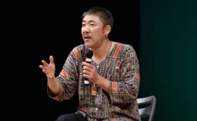 同時中継で参加しよう!+中村文昭さんの講演音源(非売品)
