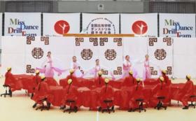 <リターン不要な方向け>目指せ大会7連覇!今宮高校ダンス部を応援