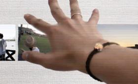 【旅】一歩踏み出す「あなた」を森川拓磨が応援プラン