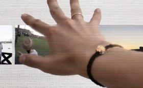 【相談】一歩踏み出す「あなた」を森川拓磨が応援プラン