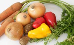【Organic野菜セット】12箱を購入して千葉の農家さんを応援しよう