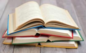 同時中継に参加+編集者・鈴木七沖があなたのために選ぶ5冊の本