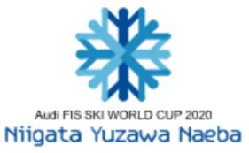 ワールドカップ2020 にいがた湯沢苗場大会スタンド自由席2日券+SAJネックウォーマー