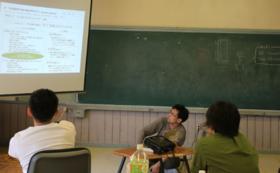『ローカル・モビリティ白書』2冊+報告会への参加2名+西粟倉特産品