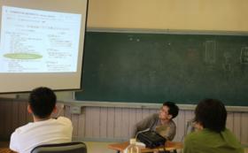 『ローカルモビリティ白書』3冊+報告会への参加3名+西粟倉特産品